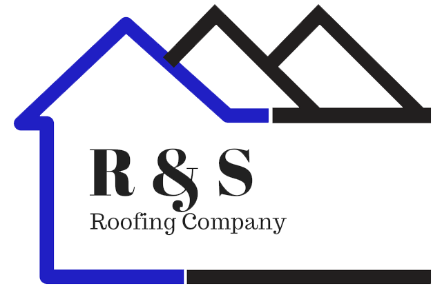 R & S Roofing Company